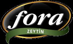 Forazeytin-blog - Zeytin hakkında her şey
