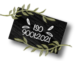 fora iso 9001:2008